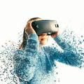 VR kisokos – avagy, minden, amit a VR-ról tudni akartál!