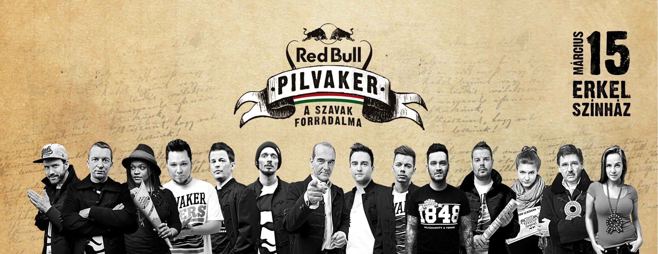 pilvaker_team_2.jpg