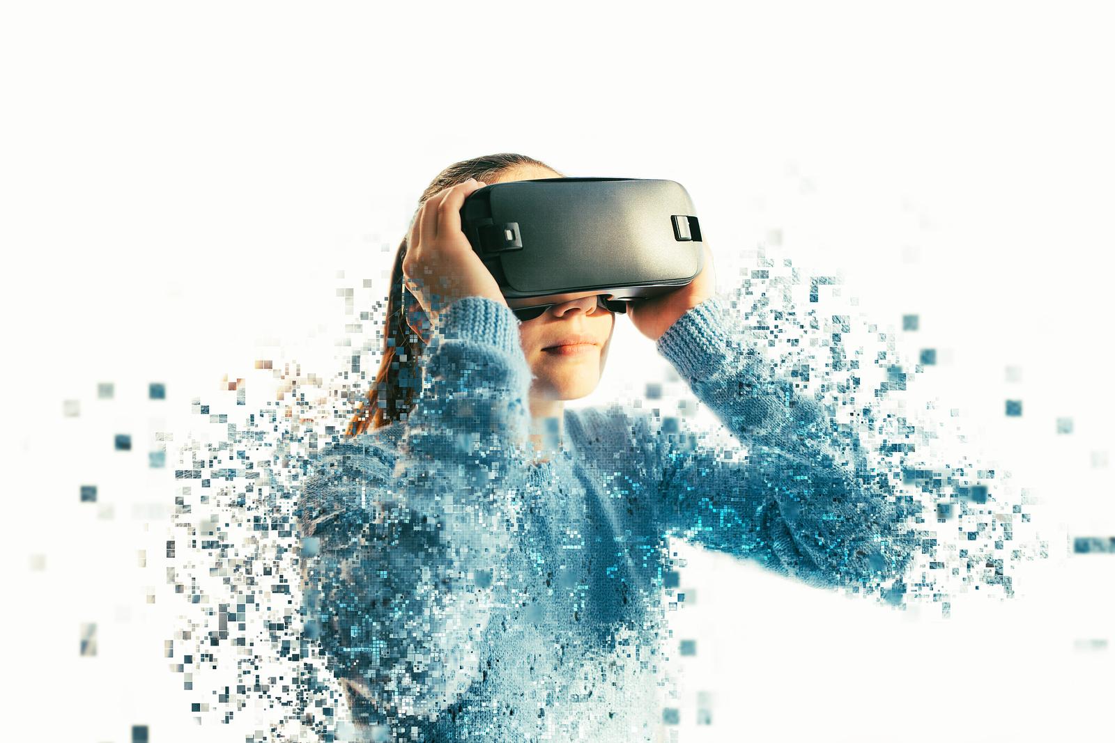 virtual-reality-startups-mainstream-teaser.jpg