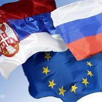 Bokros Lajos uniós parlamenti felszólalása Szerbia és Koszovó ügyében