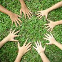 Milyen civil szervezeteket kell eltakarítani?