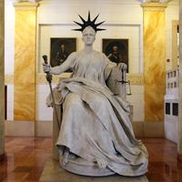 A magyar igazságszolgáltatás fekete napja