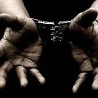 Bennfentes kereskedelem = börtön!