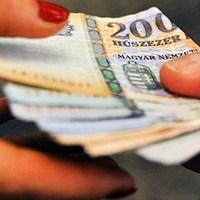 Mennyi legyen a minimálbér?