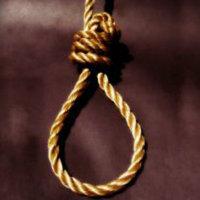 Legyen-e halálbüntetés?