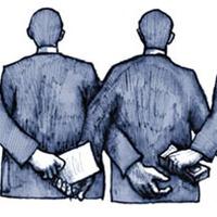 Az oligarchia listái