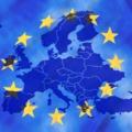 Történelmi távlatok: több Európát, kevesebb Fideszt