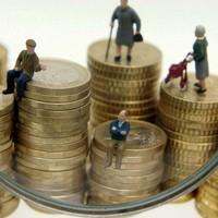 Mitől lesz magasabb a nyugdíj?