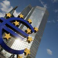 Mi mindig lemaradunk, avagy euró Lettországban