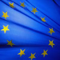 A MoMa átirata az Országgyűlés Európa-ellenes határozatára