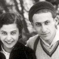 Búcsú Radnóti Miklós özvegyétől, Gyarmati Fannitól