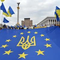 Uniós képviselők felhívása az orosz agresszió kapcsán