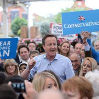 Bokros Lajos levele David Cameron miniszterelnök úrnak