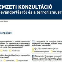 Hogyan küldjük vissza Orbán Viktor levelét?