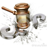 MNB: 5 rendbeli törvénysértés