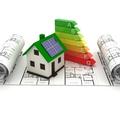 A lakásreformok működnek?