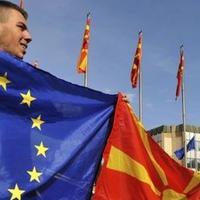 Szabadítsuk ki Macedóniát a görög politika fogságából!