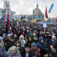 Hogyan segítse Ukrajnát az Európai Unió?