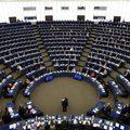 Méltatlan, hogy Sorost fogadják Brüsszelben