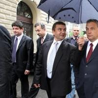Orbán a barátom?