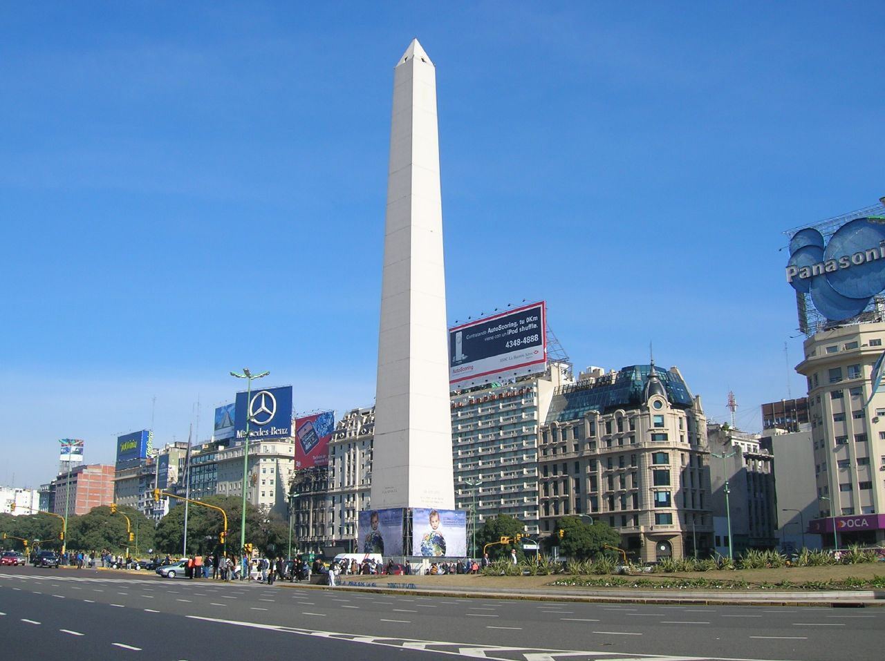 Buenos_Aires_-_Obelisco.jpg
