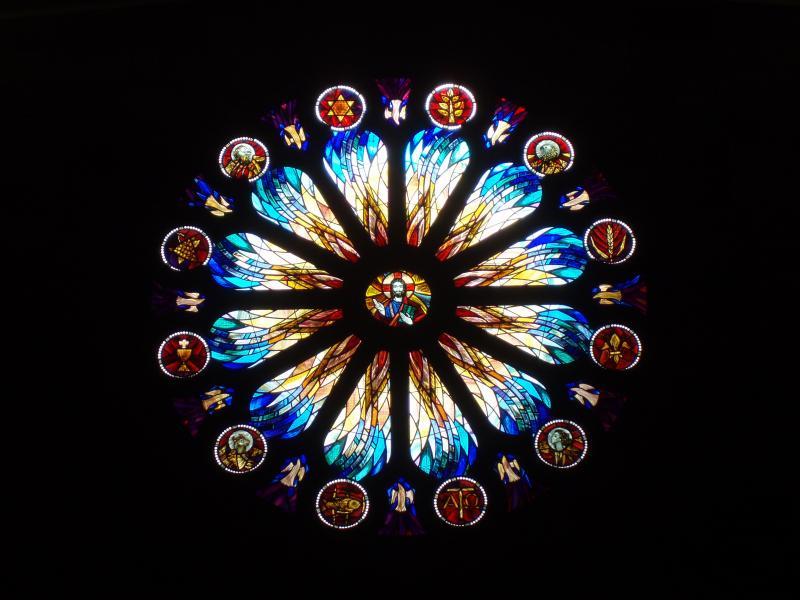 Church_window.16233859_std.jpg