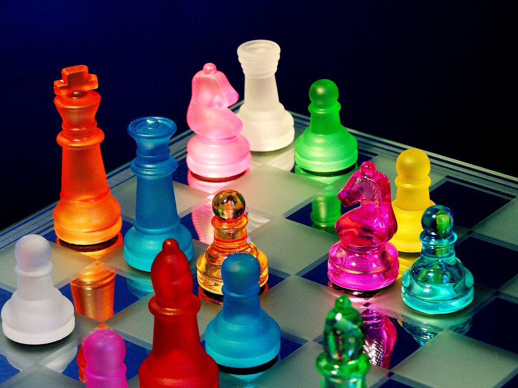 Color chess Wallpaper__yvt2.jpg