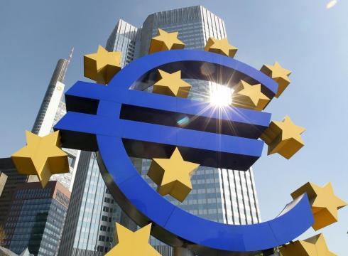 European-Central-Bank-pumps-out-cash-FEOCBMT-x-large.jpg