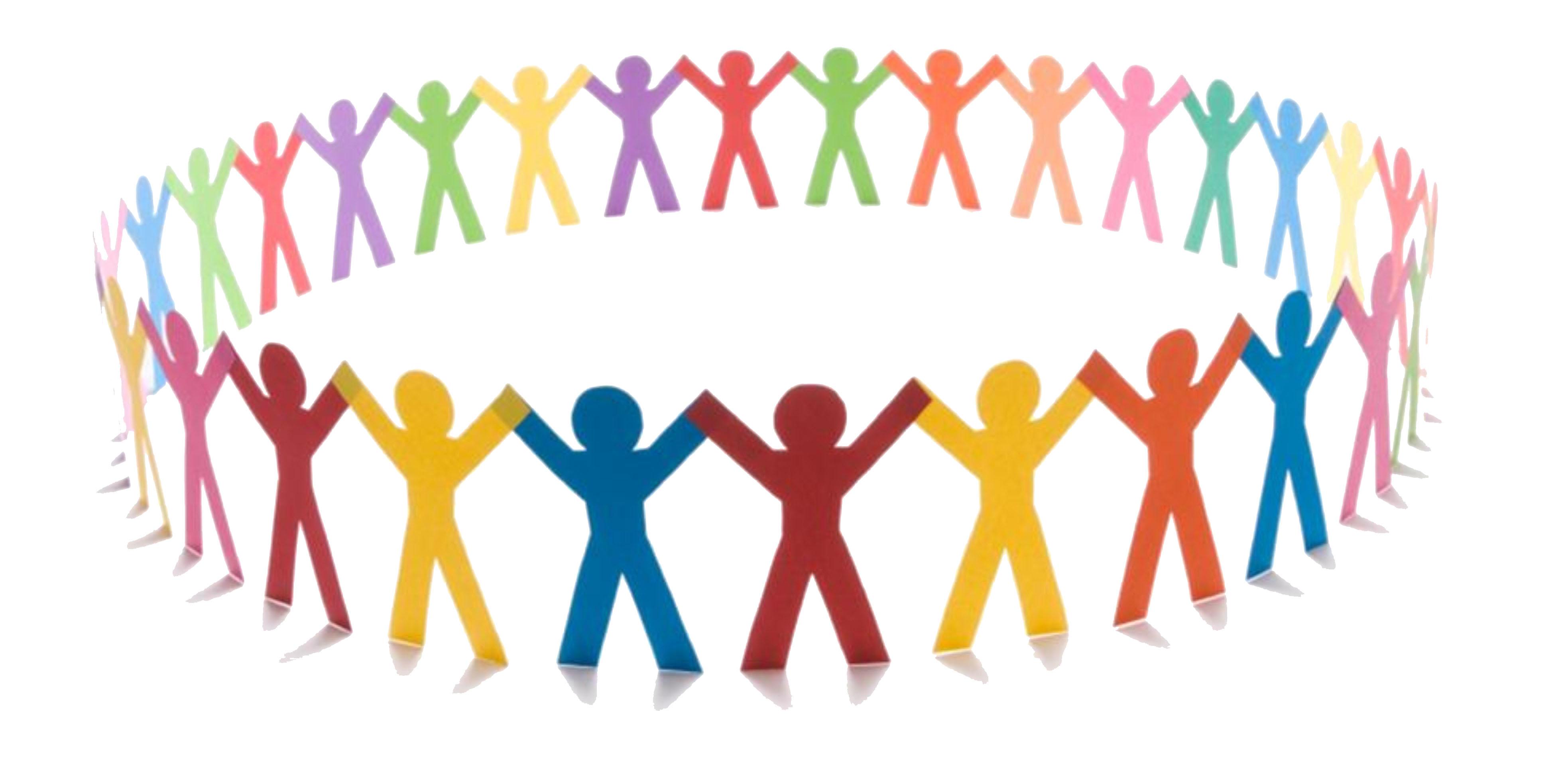Unity in the Community Logo2.jpg