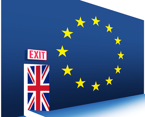 brexit_2.png