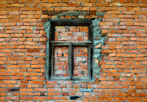 brickwindow.jpg