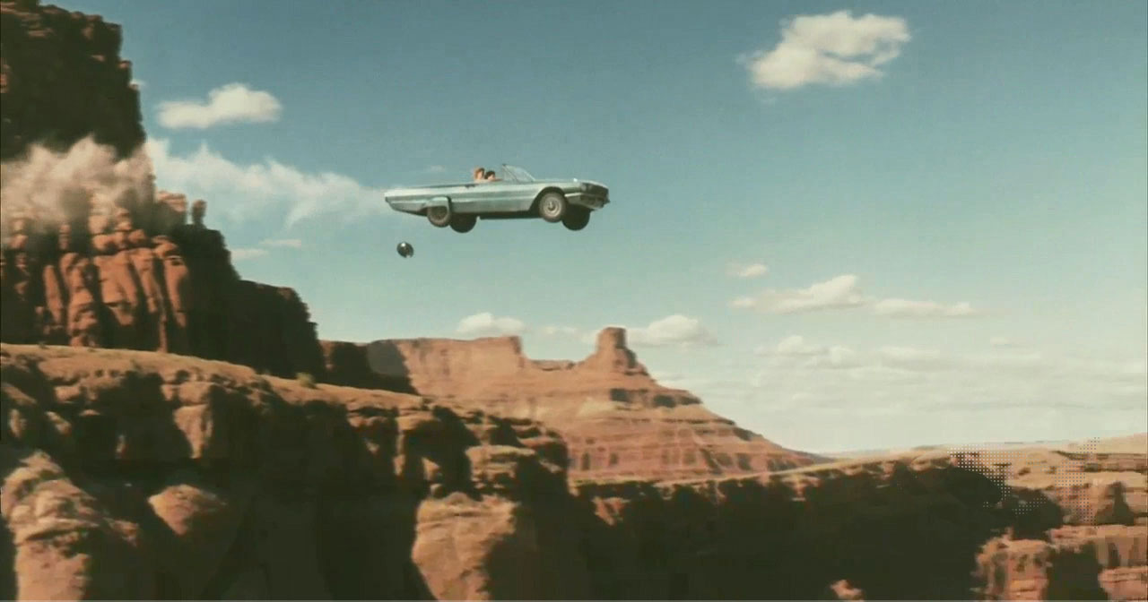 car over cliff.jpg