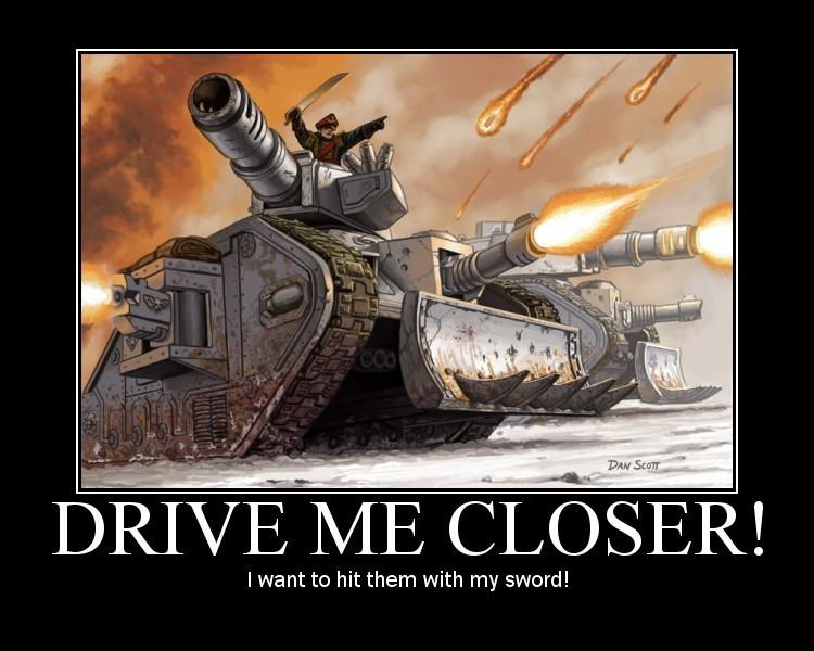 drive-me-closer.jpg