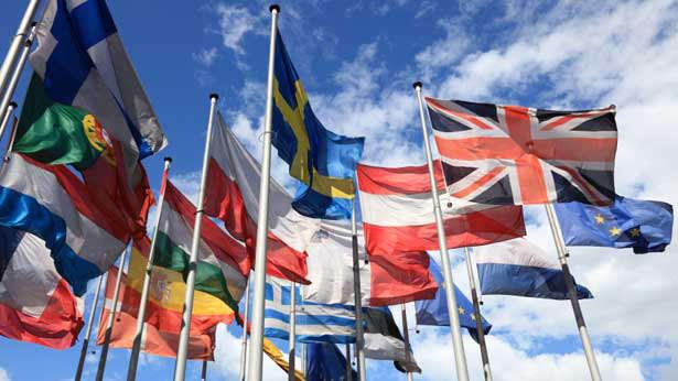 eu_flags_flagpoles.jpeg