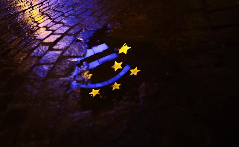 euro-zone.jpg