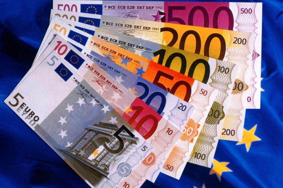 euro1_hir24.jpg
