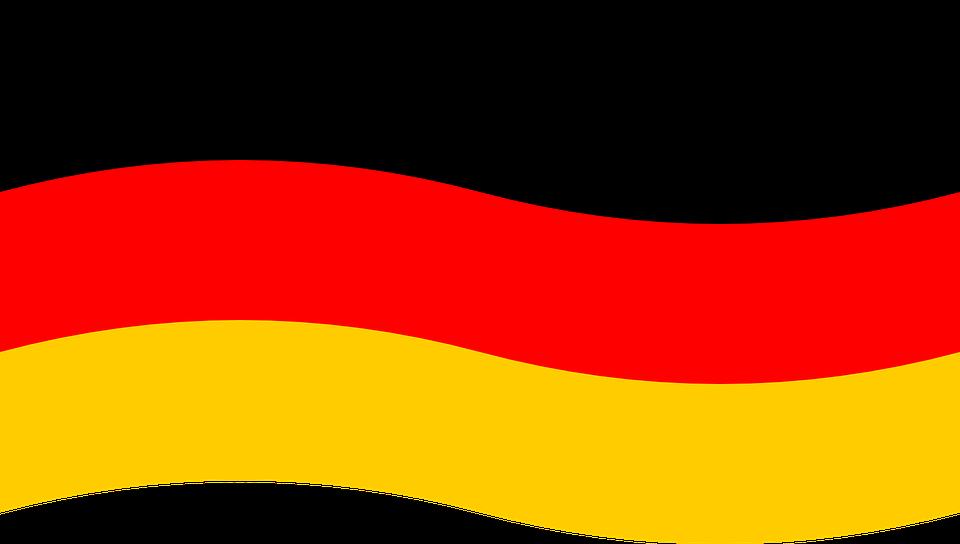 german_flag.png