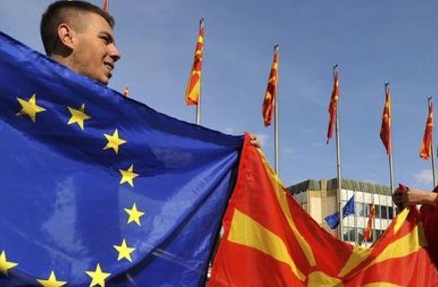 macedonia.jpg