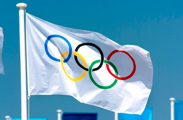 olimpia_zaszlo.jpg