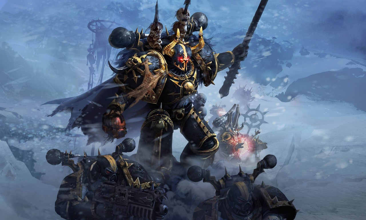 warhammer-40k-chaos-768x1280.jpg