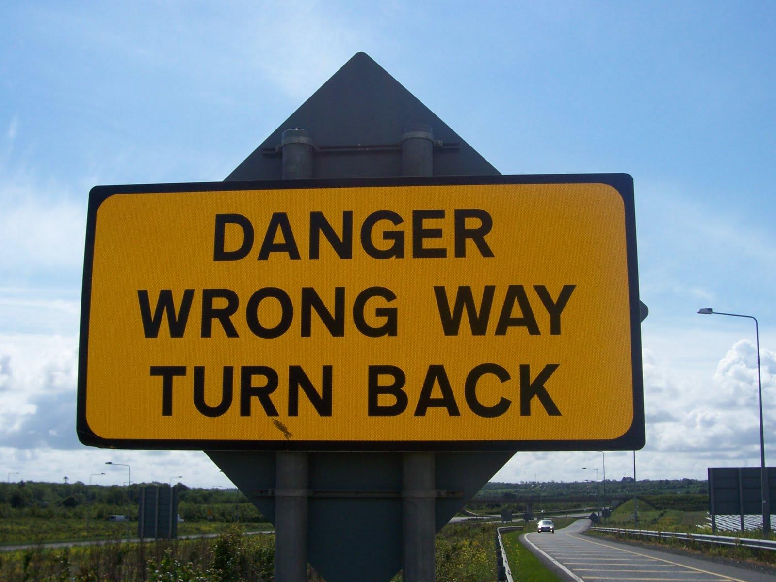 wrong-way-sign.jpg