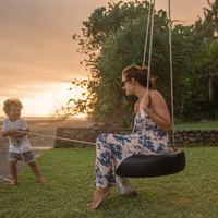 10 idézet az anya-fiú kapcsolatról, ami megdobogtatja a szíved