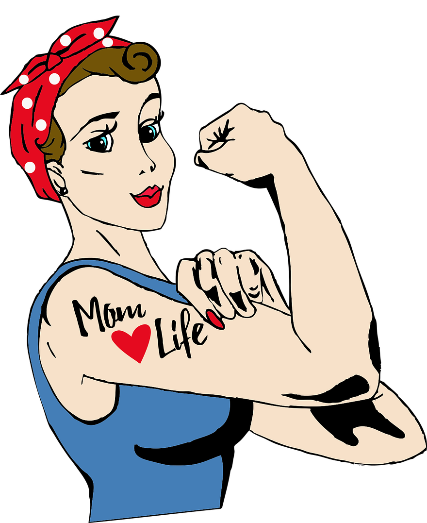 mom-1508902_1280_1.png