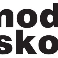 Partnerek lettünk - Modern Iskola