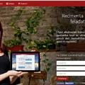 Redmenta, hiánypótlás magyarul