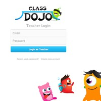 Classdojo, Gamification kezdőknek
