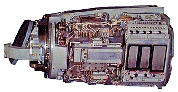 p-800_radar.jpg