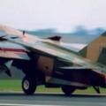 A General Dynamics F-111 és változatai, 13. rész