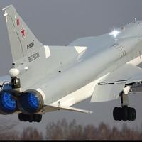 A Tupoljev Tu-22M bombázórepülőgép, 3. rész