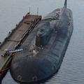 A Projekt 949 osztályú, szovjet SSGN és változatai, 2. rész